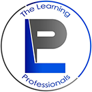 The Learning Professionals