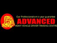 Advance Heavy Vehicle Driver Training Centre