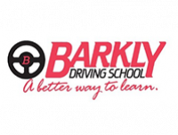 Barkly Driving School